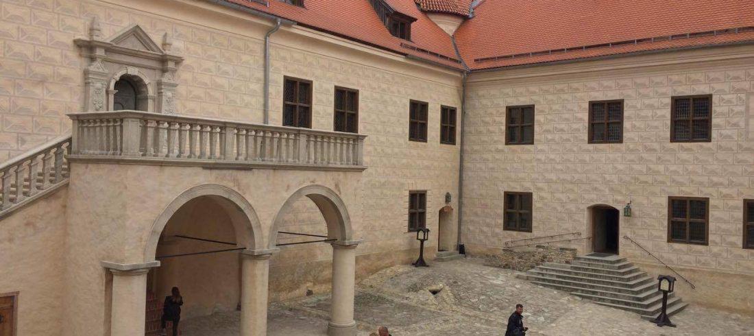 bauska castle private tour from vilnius to riga
